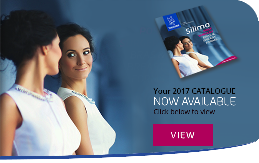 Order Your Silima Catalogue Today