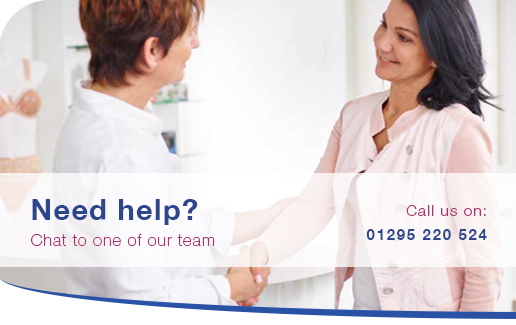 Need Help? Get In Touch WIth One Of Our Team